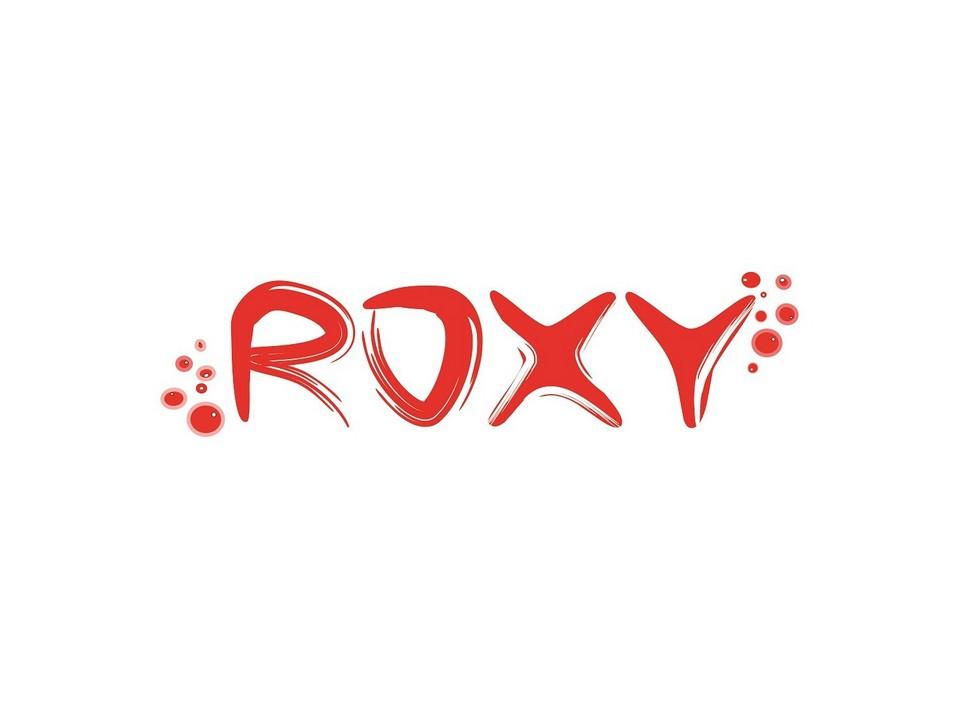 Подростково-молодежный клуб«Roxy»